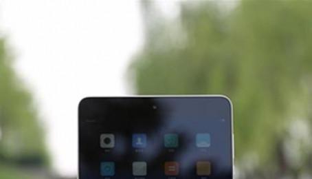 Xiaomi Mi Pad 4 có tiếng Việt không?