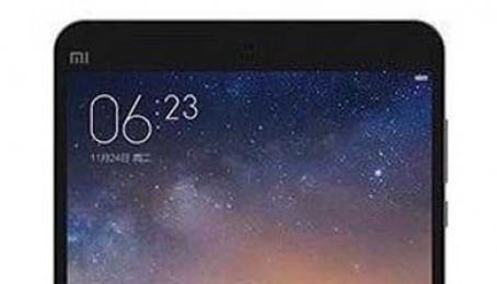 Xiaomi Mi Pad 4 chơi Game có mượt không