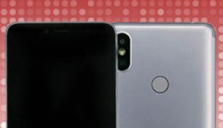 Chất lượng Xiaomi Redmi S2 có tốt không?