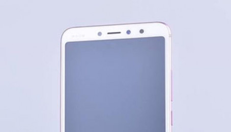 Xiaomi Redmi S2 có tiếng Việt không?