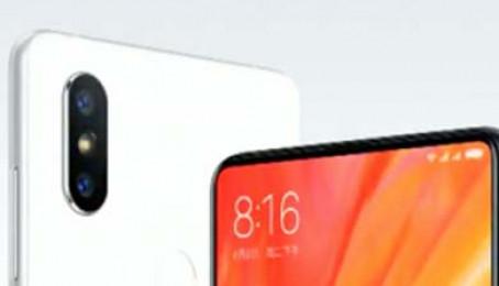 Pin Xiaomi Redmi S2 có lâu không
