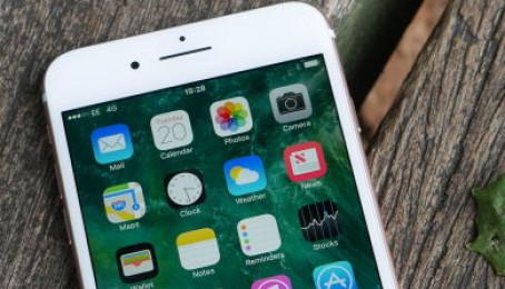 Cách tắt thông báo cập nhật iOS 11