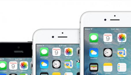 Sửa lỗi iPhone không hỗ trợ phụ kiện