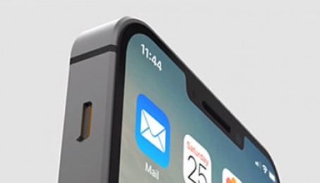 Đánh giá chi tiết iPhone SE 2