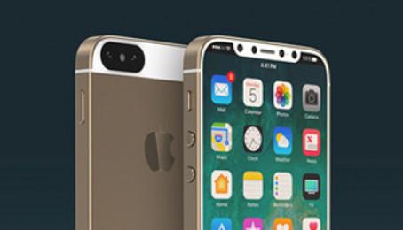 Đánh giá cấu hình iPhone SE 2