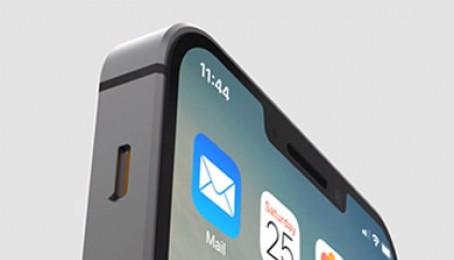 Mua iPhone SE 2 Ba Tháng Hai, Lý Thái Tổ, Tô Hiến Thành