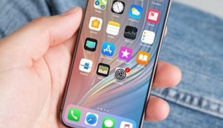 Mua iPhone SE 2 Hòa Bình, Bình Thới, Đội Cung
