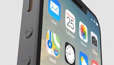 Mua iPhone SE 2 Tố Hữu, Văn Khê, Hà Đông - Hà Nội