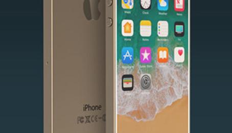 Mua iPhone SE 2 La Phù, Dương Nội, Đại Mỗi, Trung Văn, Hà Đông - Hà Nội