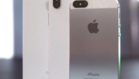 Mua iPhone SE 2 Nguyễn Văn Cừ, Long Biên, Gia Lâm
