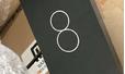 Xiaomi Mi 8 lộ diện ảnh thực tế