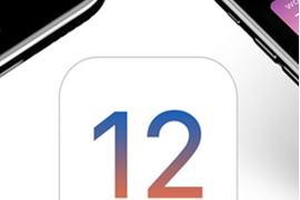 iOS 12 và macOS 10.14 ra mắt với điều thú vị bất ngờ