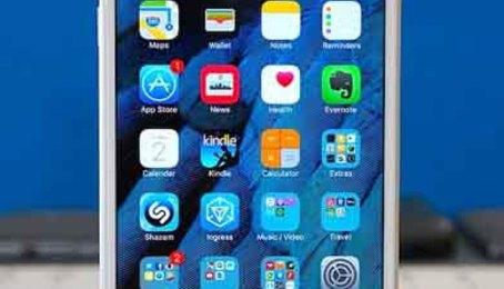 Mua iPhone 6s, 6s Plus, 7, 7 Plus Phường 13, 15, 16 Quận Gò Vấp, TP HCM