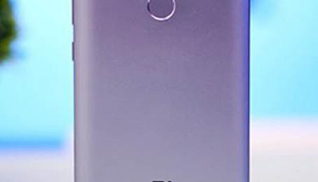 Mua Xiaomi Redmi Note 4x, Note 5, 5 Pro Phạm Văn Bạch, Tân Sơn Quận Gò Vấp, TP HCM