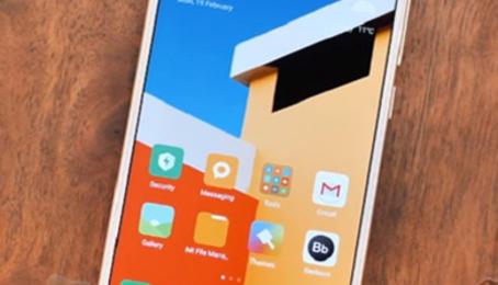 Mua Xiaomi Redmi Note 4x, Note 5, 5 Pro Nhà Sách Phan Huy ích, Bùi Quang Là Quận Gò Vấp, TP HCM