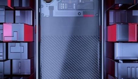 Chính thức ra mắt Xiaomi Mi 8, Mi 8 Explorer và Mi 8 SE