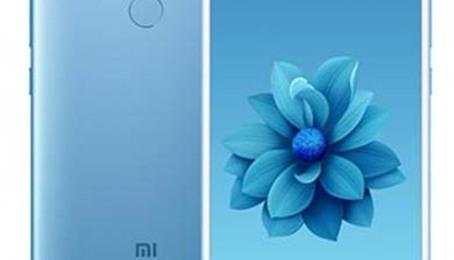 Mua Xiaomi Redmi 2s, Mi 5x, 6x, Mi Max 2 Bệnh Viện An Nhơn, Ngã Tư An Nhơn Quận Gò Vấp, TP HCM