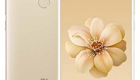 Mua Xiaomi Redmi s2, Mi 5x, 6x, Mi Max 2 Nhà Khách Phía Nam, Nguyễn Oanh Quận Gò Vấp, TP HCM