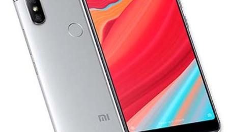 Mua Xiaomi Redmi s2, Mi 5x, 6x, Mi Max 2 Trường Đại Học Công Nghiệp, Phạm Ngũ Lão Quận Gò Vấp, TP HCM
