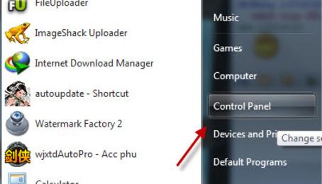 Hướng dẫn cách đặt mật khẩu cho máy tính cá nhân