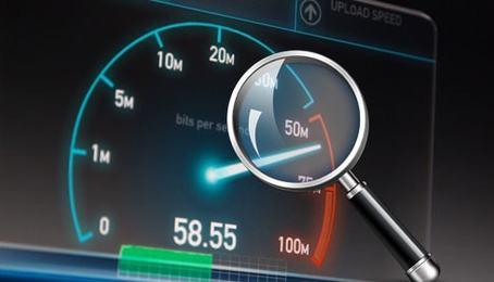 Hướng dẫn cách kiểm tra tốc độ mạng nhanh và chính xác nhất