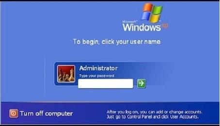 Hướng dẫn cách cài mật khẩu Win 7 đơn giản, dễ dàng trên máy tính, laptop
