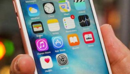 7 mẹo vặt khi xài iPhone bạn phải nên biết