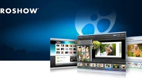 Tổng hợp những phần mềm làm video chuyên nghiệp
