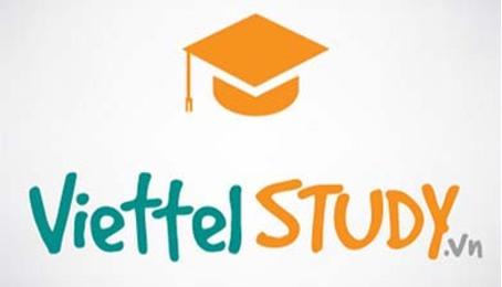 Cách đăng ký tài khoản ViettelStudy trên điện thoại