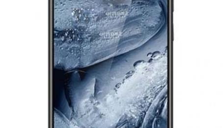 Đánh giá chi tiết Xiaomi Redmi 6