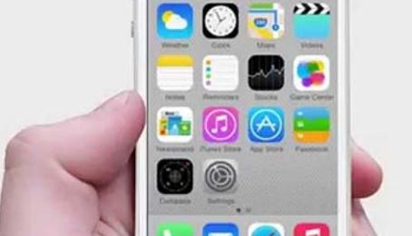 Top Phần mềm ghi âm cuộc gọi cho iOS