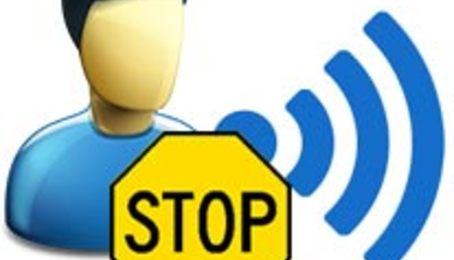Cách kiểm tra, chặn người sử dụng wifi chùa cực kỳ đơn giản