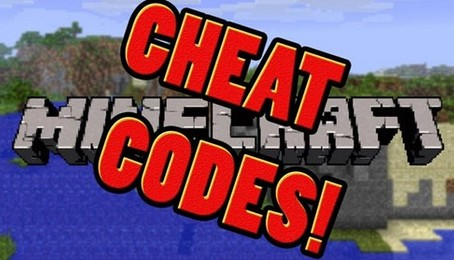 Tổng hợp các lệnh mã MineCraft trong game MineCraft PE mới nhất