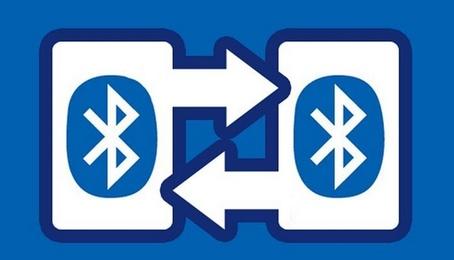 Hướng dẫn cách bật, tắt Bluetooth trên laptop Win 7, 10, 8.1 đơn giản nhất