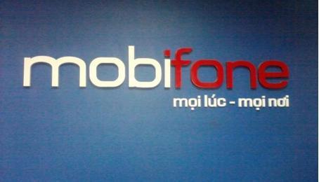 Hướng dẫn ứng tiền Mobifone nhanh từ 3k, 10k, 20k đến 50k đơn giản, nhanh chóng