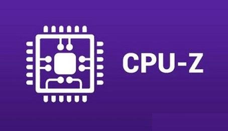 Cách sử dụng CPU- Z để Kiểm tra thông tin phần cứng máy tính