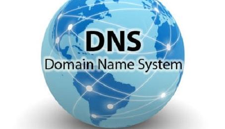 Hướng dẫn cách đổi DNS giúp truy cập mạng nhanh hơn