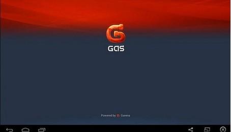 Cách dùng gas PC hiệu quả nhất