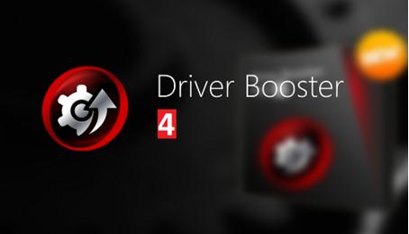 Cách cập nhật driver bằng driver booster trên máy tính