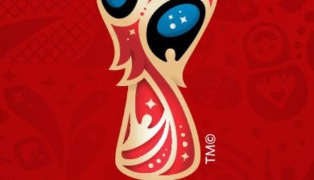 Xem kết quả bóng đá vòng loại world cup 2018