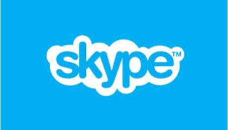 Hướng dẫn tải Skype miễn phí