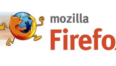 Hướng dẫn download FireFox- Trình duyệt lướt Web miễn phí tốt nhất