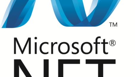 Hướng dẫn cách cài đặt Net Framework 3.5 cho máy tính