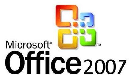 Hướng dẫn sử dụng Office 2007