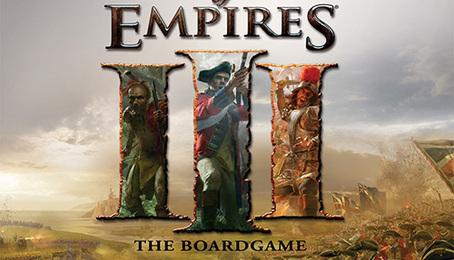 Tải game Đế Chế - Game chạy dân, xây dựng, chiến đấu kinh điển hấp dẫn
