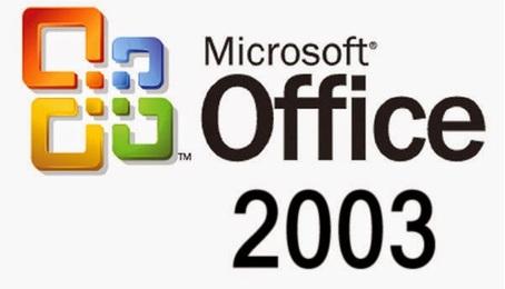 Hướng dẫn download và cài đặt Office 2003 đơn giản - Soạn thảo văn bản, tạo slide thuyết trình