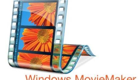 """Top những phần mềm làm video từ hình ảnh miễn phí  """"chất như nước cất"""""""