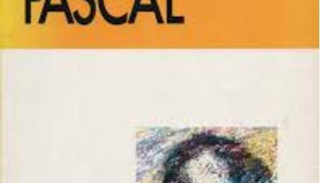 Hướng dẫn cách tải Turbo Pascal cho dân lập trình Pascal
