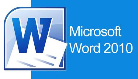 Microsoft Word 2010: Bộ soạn thảo văn bản được nhiều người ưa dùng