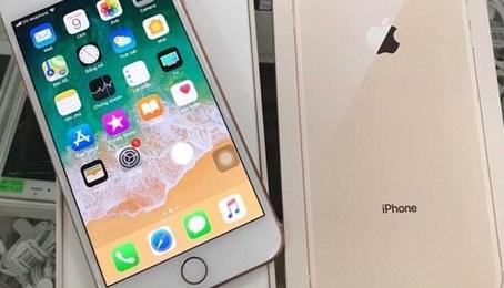 Có nên bán iPhone 6S Plus để mua iPhone 8 Plus hay không?